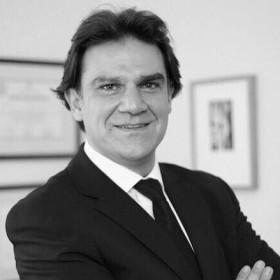 Dr. M. Fevzi TOKSOY